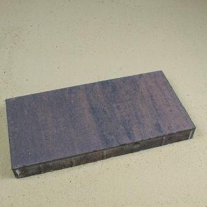 Tremico 30 x 60 x 6 cm