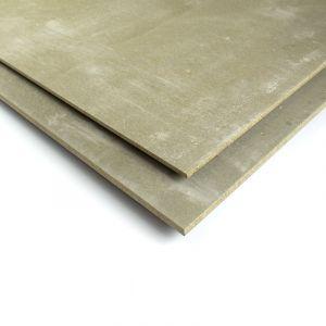 Cementgebonden Houtvezelplaat 2600x1200 mm
