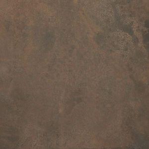 Cerasolid 60x60x3 cm
