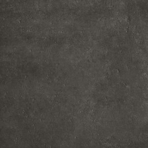 Cerasolid 90x90x3 cm