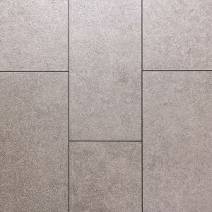 Cerasun 3+1 40x80x4 cm