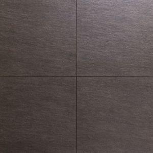Cerasun 3+1 60x60x4 cm