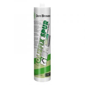 Den Braven Zwaluw Foliefix® spur 310 ml