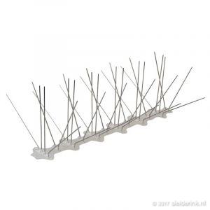EcoPic - Antiduiven-Meeuwenstrip
