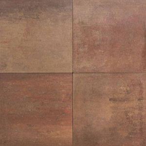 Eliton XXS 60x60x4 cm