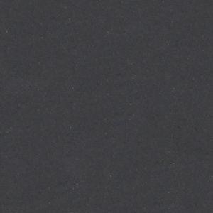 Estetico Verso 60x60 cm
