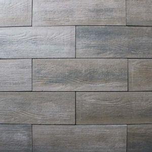 Estetico Wood 20x60 cm