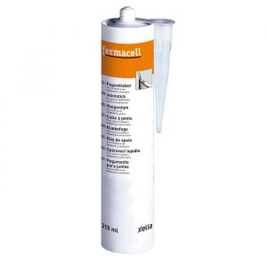 Fermacell Voegenlijm 310 ml