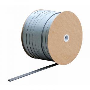Foamband 5x20 mm - Rol à 100 m¹