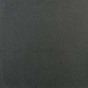 Furora Premium Tegels 50x50