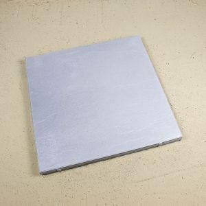 Furora Tegels Slate (structuur) 60 x 60 x 4 cm