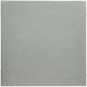 Furora Premium Facet 60x60x4 cm