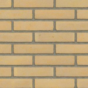 Sleiderink Vormbak Waalformaat Geel (ZilverZand) - pallet à 840 stuks