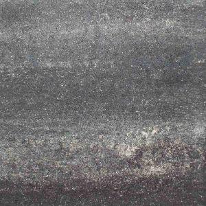 Tuintegel Extra 60x60x4 cm