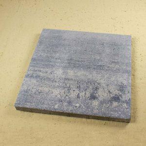 Tuintegel 60x60x4 cm