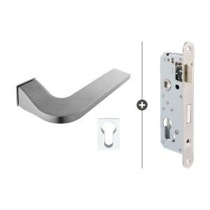 Skantrae Cleves Minimal Hang- en Sluitwerkpakket 828