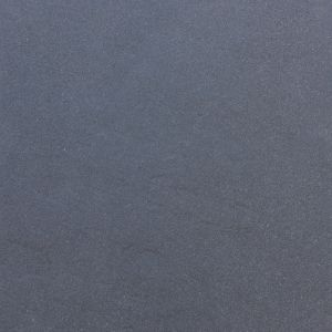 Intensa Verso 60x60 cm