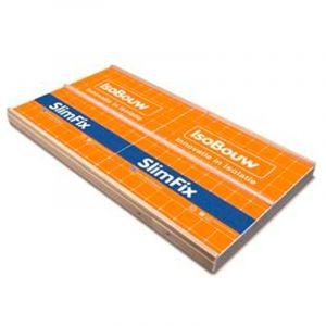 IsoBouw SlimFix - 2.5 3/3L