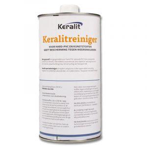 Keralit Reiniger 1000 ml (bestelnr. 2861)