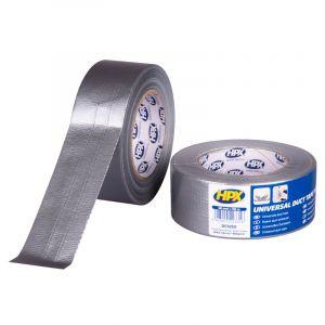 Kip Duct Tape - 48 mm x 50 m¹