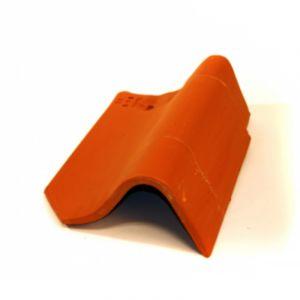 Koramic Oude Holle Sinus Gevelpan Rechts (7090)