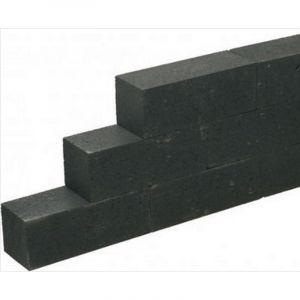 Lineablock 15x15x45 cm