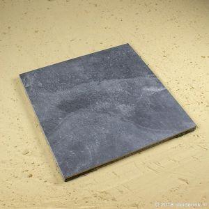 Ceramiton 60x60x3 cm
