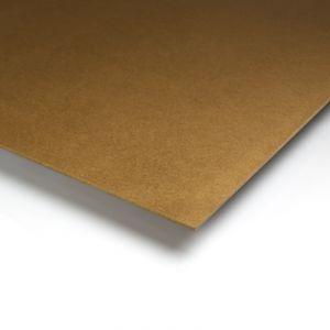 Masonite Hardboard