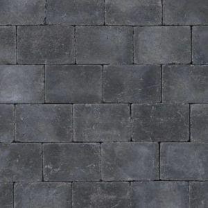 Abbeystones 20x30x6