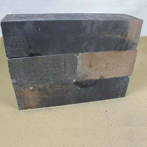 Wallblock New 15x15x60