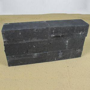 Wallblock New 12x10x30