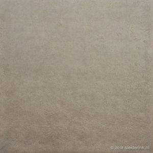 Optimum Liscio 60x60