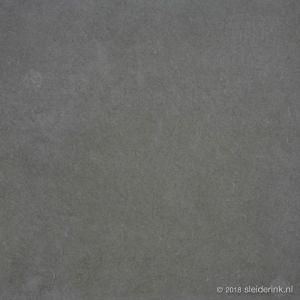 Optimum Sabbia 60x60