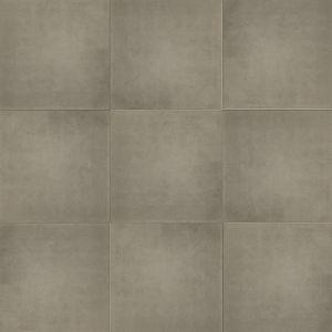 Optimum Tuintegel 60x60x4 cm MF