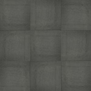 Optimum Tuintegel 60x60x4 cm ZF
