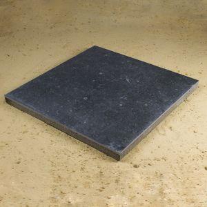 Cera Tecnica 4.0 60x60x4 cm Pietra Blu