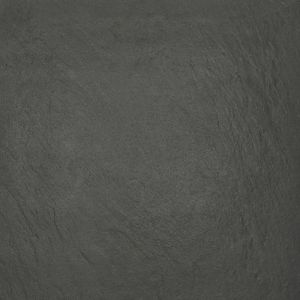 Pizarra 60x60x4 cm