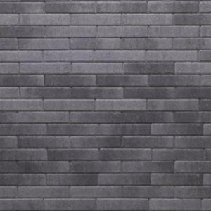 Premiton Linea 20x5x6 cm