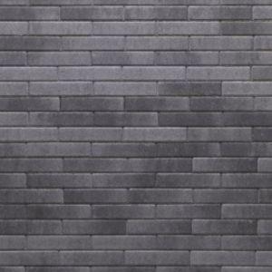 Premiton Linea 21x6,8x6 cm