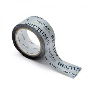 Recticel RectiTape® - 50 mm x 25 m¹