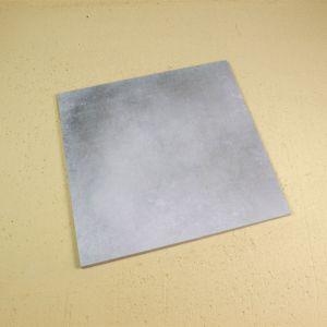 Robusto Ceramica 3.0 60x60x3 cm