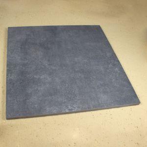 Robusto Ceramica 3.0 90x90