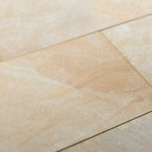 Robusto Ceramica 3.0 40x80x3 cm