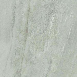 Robusto Ceramica 3.0 45x90x3 cm