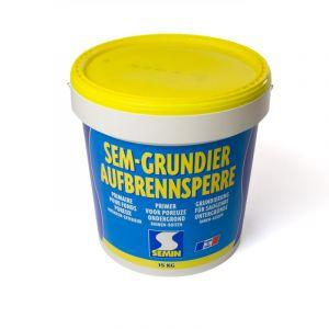 Semin Sem-Grundier