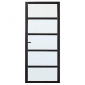 Skantrae SlimSeries SSL 4025 Nevel Glas