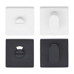 Skantrae Toiletgarnituur Houston