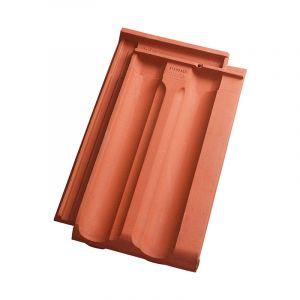 Koramic Standard (Vlakke Mulden)
