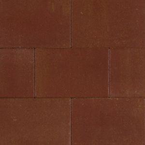 Terrassteen 20x30