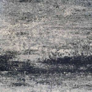 Terrastegel+ 60x60x4 cm
